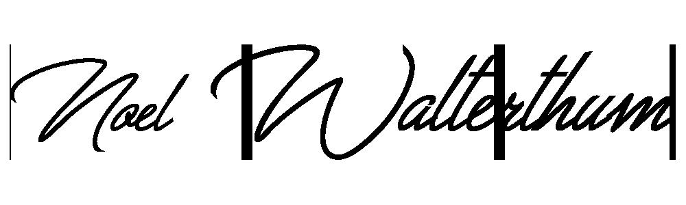 noel-walterthum Logo